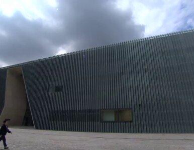 Muzeum Historii Żydów Polskich w 50 miastach. Ruszyła objazdowa wystawa
