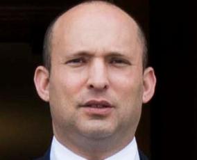 Izrael ma&nbsp;nowego premiera. To&nbsp;milioner, były komandos <br>i...