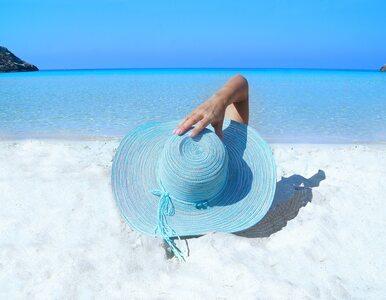 Endermologia: masaż najlepszym sposobem na miejscową otyłość, cellulit...