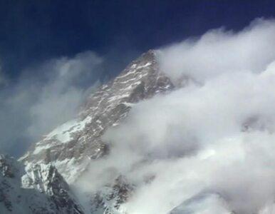Kolejna tragedia na Broad Peak. Zaginęło trzech wspinaczy