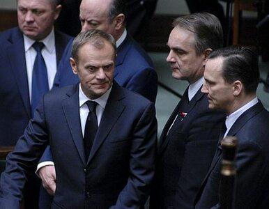 Mec. Hambura: polski rząd śpi