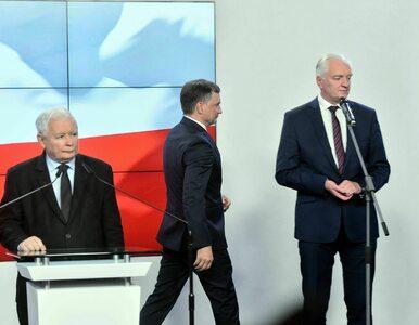 Solidarna Polska może opuścić Zjednoczoną Prawicę. Co to oznacza?
