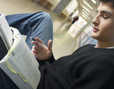Różne tryby studiowania na uczelniach wyższych