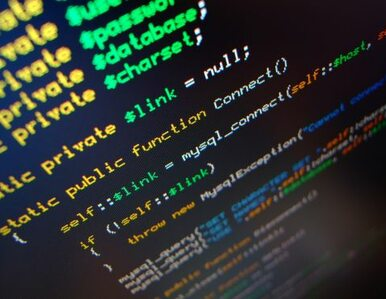 Hakerzy włamali się na stronę PKW. Powiadomiono ABW