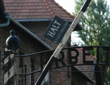 """Relacje Polski z Rosją. """"Auschwitz za Smoleńsk"""" w 2020 roku?"""