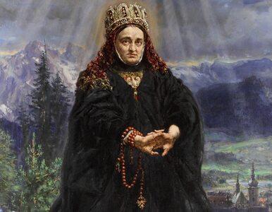 Krakowska księżna wokół której powstało wiele legend. Polski papież...