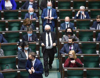 Sensacyjny sondaż: Koalicja Obywatelska przegrywa z ruchem Szymona...