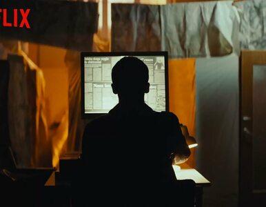 """Netflix ogłosił produkcję 2. sezon serialu """"Rojst""""! Jest krótka zapowiedź"""