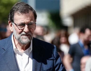Po kilkunastu miesiącach impasu Hiszpania w końcu będzie miała rząd