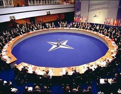 Wielka Brytania: NATO nie odeprze ataku Rosji