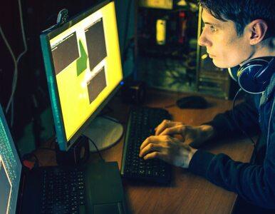 Hakerzy zaatakowali znany bank. Uwaga, zmienili numery do infolinii