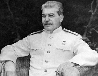 """60 lat temu zmarł Stalin. Przeciętny człowiek wiedział, że """"umiera bóg"""""""
