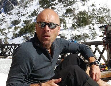 """Poruszający wpis uczestnika wyprawy na K2. """"Coś we mnie zgasło..."""""""