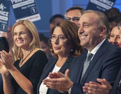 """Koalicja Obywatelska rozpoczyna kampanię wyborczą. """"Będziemy blisko ludzi"""""""