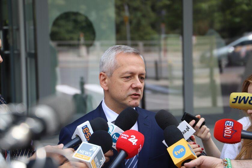 Marek Zagórski