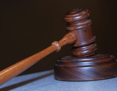 Prawo dla nastolatków? Publikacja okazała się hitem