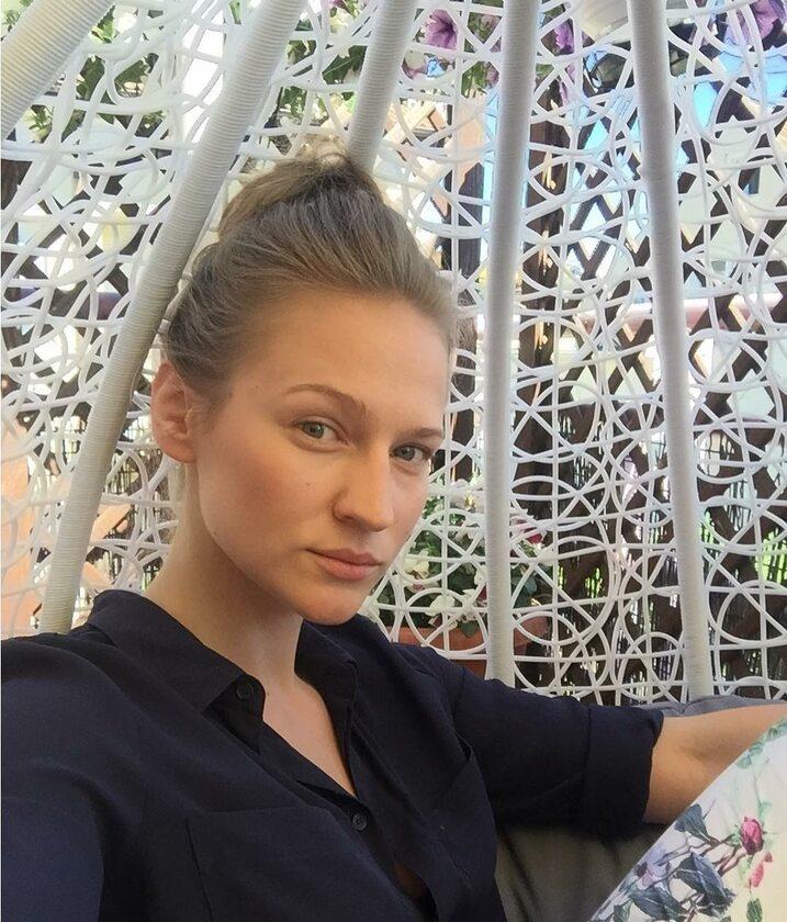 Aleksandra Kuligowska