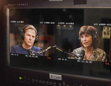 Masa seriali i filmów od HBO GO. Pełna lista nowości w lipcu 2021