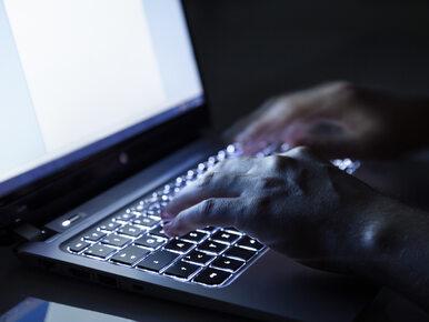 Globalny cyberatak. Eksperci wskazują na hakerów z Korei Północnej