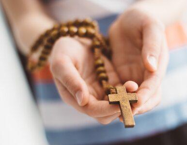 Religijni medycy rzadziej popełniają samobójstwa