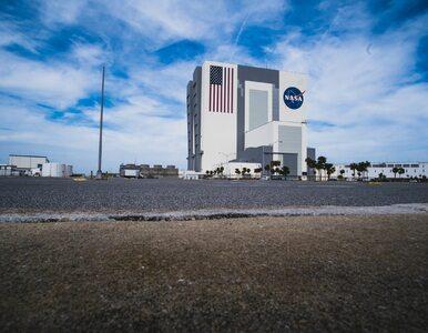 POLSA podpisała z NASA umowę o współpracy. Mogą na tym skorzystać start-upy