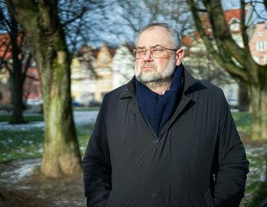 Piotr Adamowicz: Rządzący przeciągają śledztwo. Nie na rękę im zeznania...