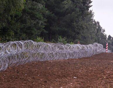 Kryzys migracyjny. Prezes Naczelnej Rady Adwokackiej wzywa do działania...