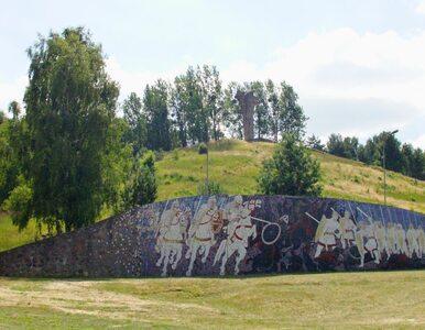 Bitwa pod Cedynią. Zwycięstwo Mieszka I, które wykorzystały władze PRL