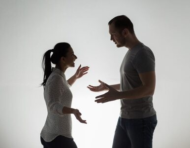 """""""Kłócić się trzeba umieć"""". Czemu kłótnie w związku mogą być dobre dla..."""