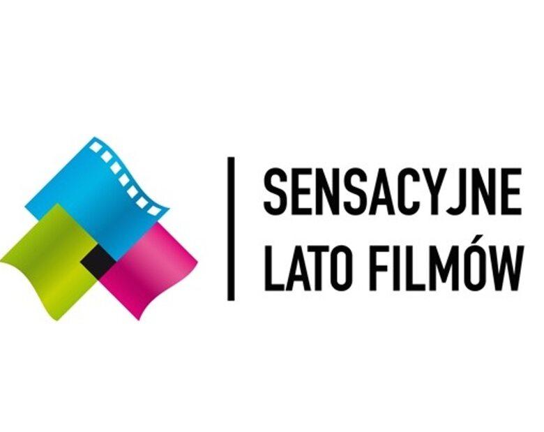 Kołobrzeski Festiwal Filmowy