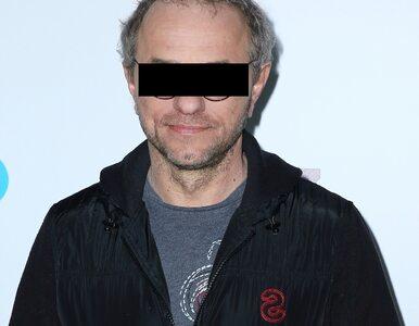 Piotr N. odpowie przed sądem. Dziennikarzowi grozi do 3 lat więzienia