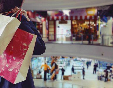 Zakaz handlu w niedzielę. Czy 21 lutego sklepy będą otwarte?