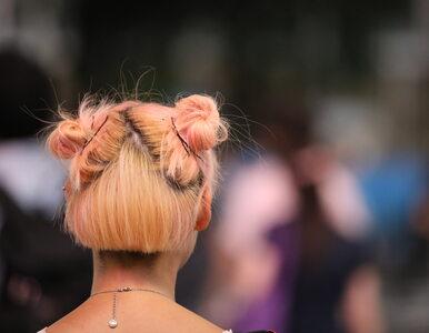 Czy trwałe farby do włosów stosowane w domu grożą nowotworem?