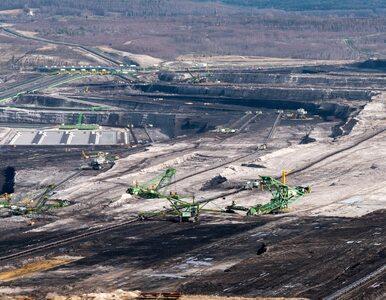 Zwrot akcji ws. kopalni Turów. Nowego rządu nie ma, ale chce negocjować...