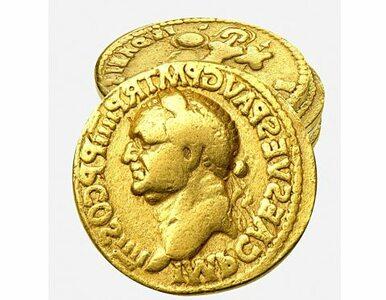 Anglia: uczniowie znaleźli skarby Rzymian