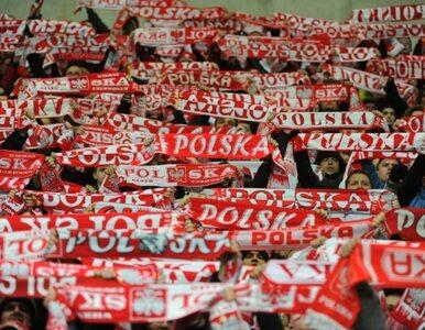 Polska - Portugalia 0:0. Debiut Narodowego w obiektywie (galeria)