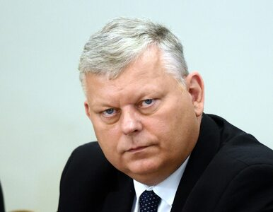 Marek Suski