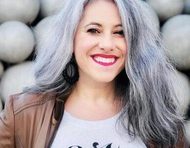 Po czym poznać, że włosy się starzeją?