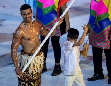 Tokio 2020. Zachwycił świat w Rio i Pjongczangu. Teraz znów wraca na...