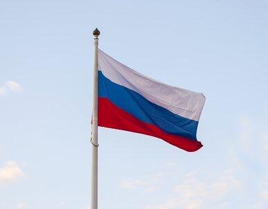 Co piją Rosjanie? Część decyduje się na perfumy i leki