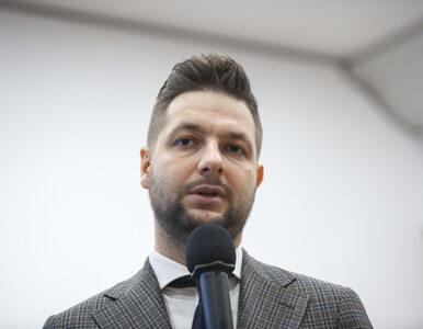 Jaki: Spotkań Kaczyński-Ziobro było więcej. Zdradził też temat rozmów