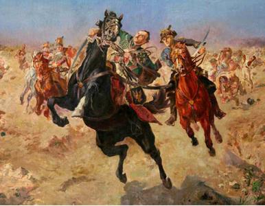 Dzień Pamięci Generała Pułaskiego. W USA walczył o niepodległość, w...