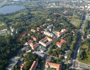 Startuje Campus Polska Przyszłości. Zobaczcie, program wydarzenia i...