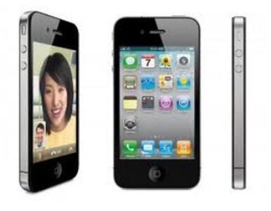 Mobilne aplikacje? Polakom coraz trudniej bez nich żyć