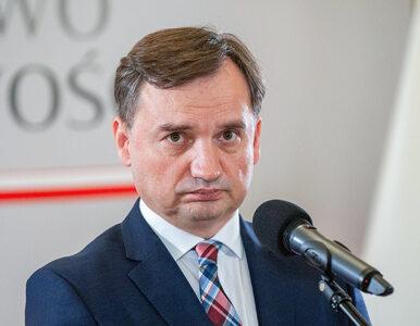 Krążą plotki o Morawieckim. Ziobro nie będzie zadowolony