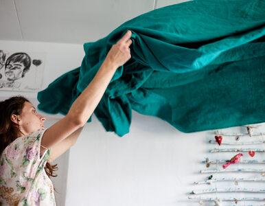 Jak dezynfekować powierzchnie domowe po tym, gdy ktoś chorował?