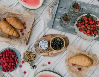 10 zdrowych przekąsek, które mogą pomóc w utracie wagi