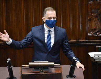 Cezary Tomczyk: Antoni Macierewicz podłożył ładunki wybuchowe pod polską...