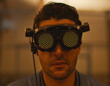 """Possessor"", nowy film Brandona Cronenberga, trafi na VOD! Premiera już..."