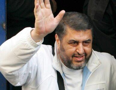 Jeden z najbogatszych biznesmenów zostanie prezydentem Egiptu?